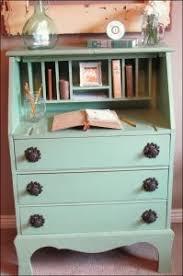 Furniture Wonderful Shabby Chic Furniture Canton Ct Chic