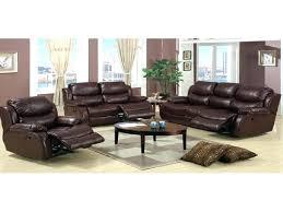 sofa loveseat chair set sofa and chair set awesome 3 piece brown sofa and chair set sofa loveseat chair set