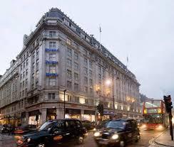 covent garden hotel london. Covent Garden. Advertising. Strand Palace Hotel. Hotel Garden London