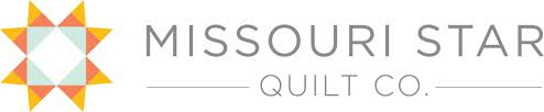 F.A.Q. – Missouri Star Quilt Co. & Logo Adamdwight.com