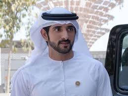sheikh hamdan announces economic