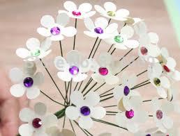 Paper Flower Punches Large Flower Paper Punch Zlatan Fontanacountryinn Com