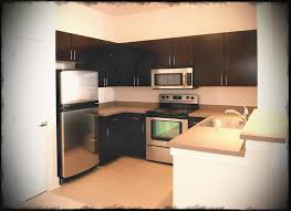 full size kitchen decorating small interior design lovely small kitchen interior design ideas in indian apartments