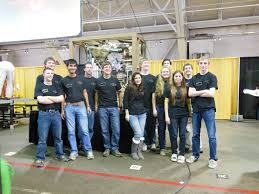 purdue society of professional engineers
