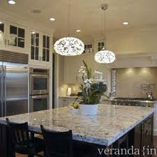 lighting over island. Plain Island Pendant Lights Over Island Glass Lighting A Kitchen  Have To Be Country   To X
