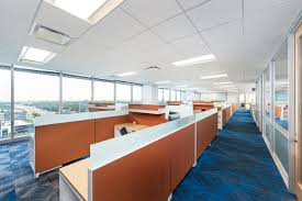 Commercial Carpet + LVT for Corporate Use | Patcraft Commercial Carpet