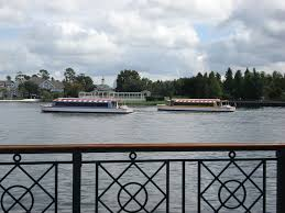 disney friendship boats by agent kristina small world vacations epcot disney s yacht club resort disney s beach club resort disney s boardwalk inn the walt disney world swan and walt disney world dolphin