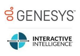 Genesys New Interactive Intelligence 01 300x210 Cpi