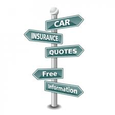 easy car insurance quotes 44billionlater easy car insurance quotes 44billionlater