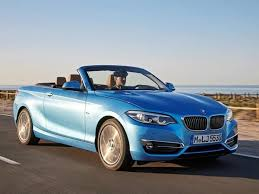 2018 bmw convertible.  bmw 102018bmwm240iconvertiblejpg on 2018 bmw convertible