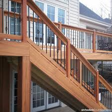 Best 10  Deck design ideas on Pinterest   Decks  Backyard deck additionally  moreover More Than 80 Pictures Of Beautiful Houses With Roof Deck   Two also  further  in addition Deck Design Ideas   Options   Railing Ideas   Deck Lighting   MN moreover two story deck with stairs   Yahoo Search Results Yahoo Image furthermore  besides  likewise Deck  Porch and Patio Ideas   HGTV furthermore Deck Building Cost. on deck designs for two story house