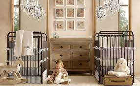 baby bedroom decorating ideas. Brilliant Bedroom In Baby Bedroom Decorating Ideas E