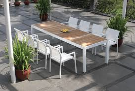 classic modern outdoor furniture design ideas grace. Classic Modern Outdoor Furniture Design Ideas Grace K
