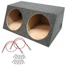 car subwoofer wiring kit solidfonts amplifier wiring diagram