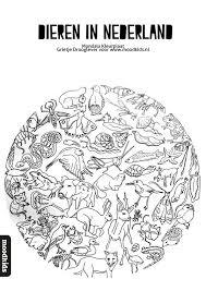 Mandala Dieren Kleurplaat Gratis Download Rajzok Szinezők