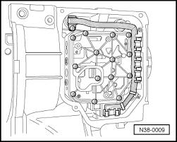 volkswagen eurovan fuse box volkswagen image about wiring 2000 vw gti radio wiring diagrams in addition eurovan fuse box diagram moreover plete system wiring