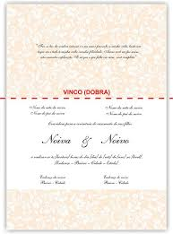 Moldura Para Word Baixar Downloads Modelo Convite De Casamento Convite De