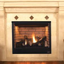 superior fireplace dealers superior direct vent gas fireplace indoor fireplaces gas superior s superior fireplace insert superior fireplace