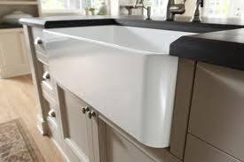 blanco farmhouse sink. Fine Sink Blanco 30 In Farmhouse Sink