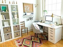 ikea office organizers. Ikea Office Organization Design Impressive Decoration Home  Ideas . Organizers S