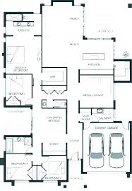 small master bathroom floor plans small master bath layout bathroom layout bathroom floor bathroom floor plan designs master bath floor plan small master
