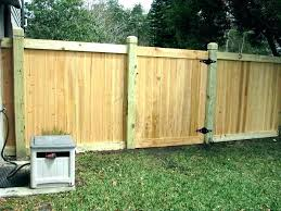 modern horizontal wood fence horizontal wood fence panels black privacy fence modern horizontal wood panels n modern horizontal wood fence