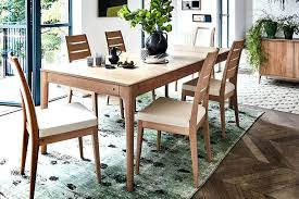 ercol dining table and chairs dining dining dining dining dining ercol dining table and chairs john