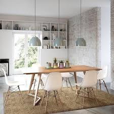 funky dining room furniture. Fantastic Kitchen Chairs P X Ideas Extraordinary Funky Dining Room For Small With Ideas.jpg Furniture
