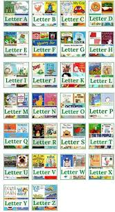 4 pics 1 word 5 letters starts with c choice image letter format formal sle