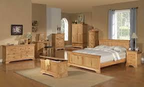 contemporary oak bedroom furniture.  Contemporary Contemporary Oak Bedroom As Ikea Furniture For T
