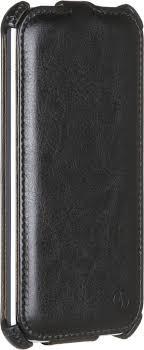 <b>Чехол</b> для телефона <b>Pulsar Shellcase для</b> HTC Desire 530/630 ...
