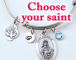 confirmation gifts for s