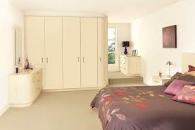 High Quality Carcass Wardrobe Company Homebase Fitted Wardrobes Fitted Wardrobe Frame  Built In Wardrobe Drawer Units Made To Measure Built In Wardrobes Bespoke  Fitted