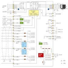 danfoss vfd wiring diagram danfoss vfd wiring diagram wiring diagram Danfoss Vfd Wiring Diagram danfoss vfd wiring diagram danfoss vfd control wiring diagram danfoss vfd circuit diagram