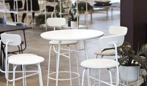 by size handphone tablet desktop original size new round table locations