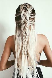 How To Hairstyles 100 Inspiration Pin By Ariana Turlak On H à í R Pinterest Unique Wedding
