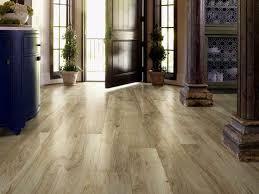 shaw flooring lvt flooring home depot shaw laminate flooring