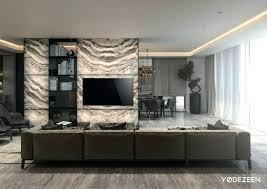 tv wall design rare stone wall design tv wall unit designs for living room india