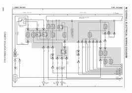 renault megane 1998 wiring diagram wiring diagrams schematic renault megane ecu wiring diagram 47dc4bbc062bd8dd8257dc6e6e3bbb93 renault megane 2014 renault megane 1998 wiring diagram
