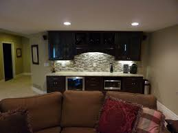 Creative Of Small Basement Remodeling Ideas Basement Finishing - Finish basement ideas