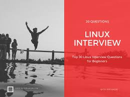best ideas about linux interview questions 17 best ideas about linux interview questions enrolled nurse salary rn resume and nursing study tips