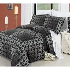 amazing mens duvet covers 0027s duvet cover taupe geometric brown black duvet cover boys mens