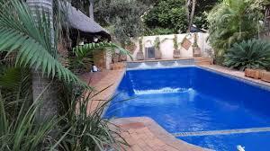 home swimming pools at night. Pool Repainted. \ Home Swimming Pools At Night G