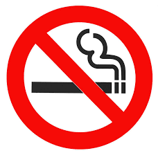 essay on smoking conclusion for an essay about smoking  essay on should smoking be banned in public places herbal pharmacist stop smoking
