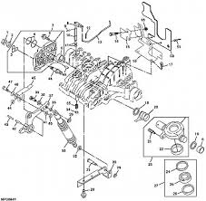 john deere 4430 wiring harness tractor repair wiring diagram used john deere snow wiring diagram tractors additionally 1978 mercedes 300d wiring diagram schematic in addition