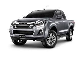chevrolet dmax 2018. wonderful 2018 2018 isuzu dmax facelift launch price engine specs features in chevrolet dmax