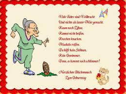60 Geburtstag Frau Lustig Webwinkelvanmeurs