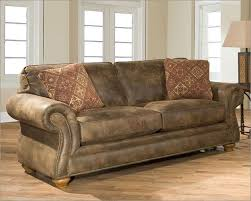 adorable broyhill sleeper sofa best images about broyhill sofa on sleeper