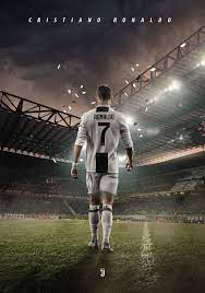 CR7 Wallpapers - 4k, HD CR7 Backgrounds ...
