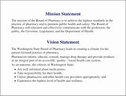 personal life mission statement examples kefyt unique my trip to   personal life mission statement examples xwhkc inspirational vision statement examples for business yahoo image search